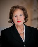Mrs. Consuelo Garza
