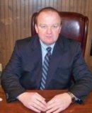 David O.  Lewis