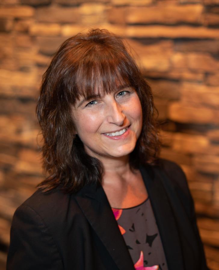 Monica McGuigan