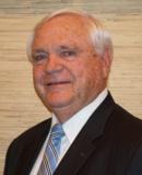 Donald P. Pirro