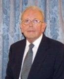 Jim  Lonning