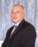 Bob  Lonning