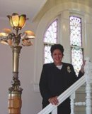 Mrs. Sheryl A.  Riggs