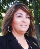 Mrs. Elvia Barrios