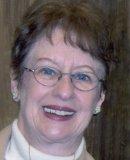 Janie  Straatmann