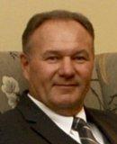 Mike Birkmeier