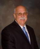 Donald J. Lask