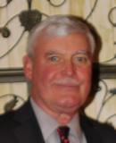 Donald C. Jones