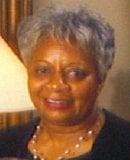 Dorothy L. Roebuck