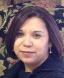 Tina Pacheco