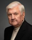Charles E. Strode