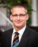 Justin M. Davis