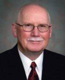 Rod Clement