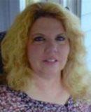 Teresa Beigler
