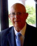 Bob  Hewlett