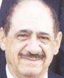 Edward Randle Jr