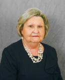 JoAnn Dowey Richardson Null
