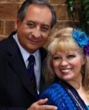 Larry & Debbie Romero