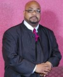 Mr. Clarence  Daniels