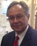 Matthew A. Pascua