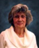 Roberta  Pounders