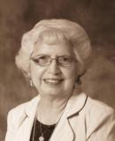 Janie Sepulveda