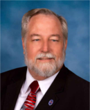 Jeffrey Stewart