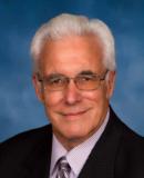 Peter Mackerowski