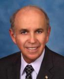 Chuck Speckmann