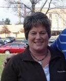 Julie Viessman MacCash