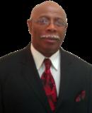 Mr. Leroy  Ellis