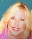 Shauna  Molloy (CFSP)