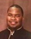 Rev. Michael L. Gadsden