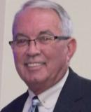 Anthony (Tony) W. South