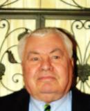 Larry Colacci