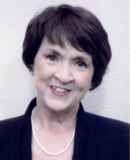 Mary H.  Brennan