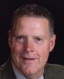 Jeff  Casey