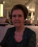 Hilda Floyd