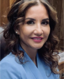 Elizabeth Santos