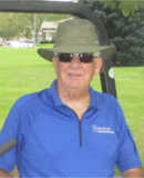 Edwin Eckhardt