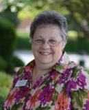 Julie  Brinlee