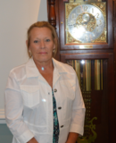 Phyllis NeSmith