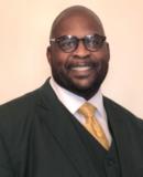 Rev. Shawnn Boyd
