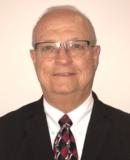 Stephen E. McCombs