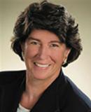 Elizabeth M.  Groff