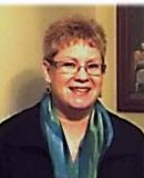 Ruth Ratcliff