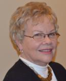 Ann Altice