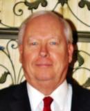 G. Scott  Smith