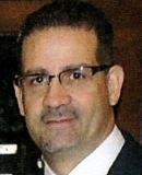 Michael J. DeFonzo Jr.