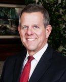 Greg Henderson CFSP, CCO